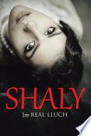 Shaly