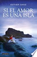 Si el amor es una isla