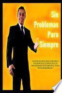Sin Problemas Para Siempre (No Problem)