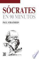 Sócrates en 90 minutos