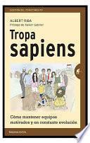 SPA-TROPA SAPIENS