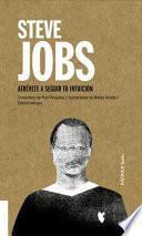Steve Jobs, Volume 6