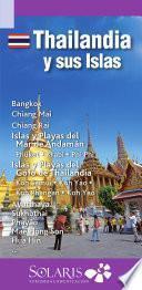 Thailandia y sus Islas