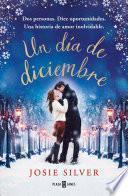 Un Día de Diciembre / One Day in December