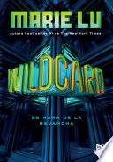 Wilcard