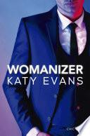 Womanizer