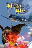 Wonder War