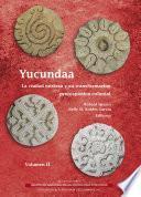Yucundaa