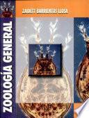 Zoología General
